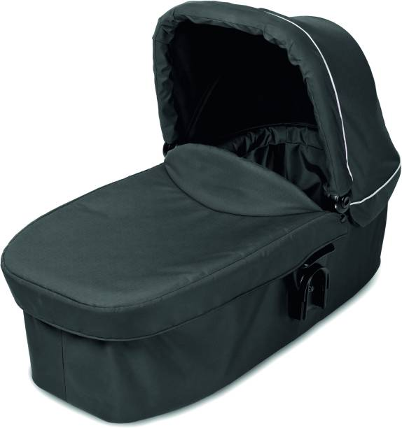 GRACO Evo Carrycot - Pitstop Bassinet