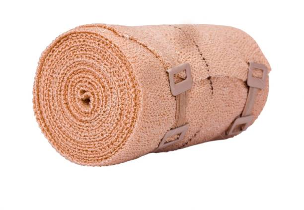 Health Track Reform Crepe Bandage