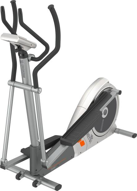 712d282d8 Cross Trainers - Buy Cross Trainers Online at Best Prices In India ...