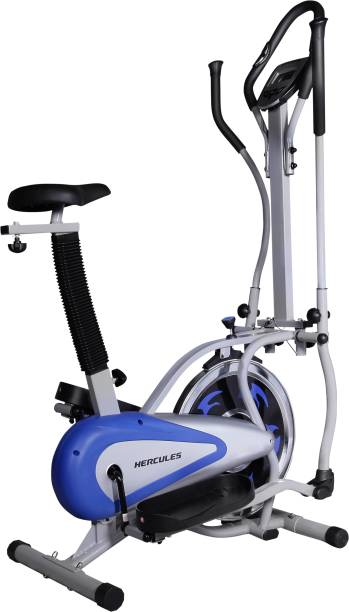 896c2c0abc3b8 Cross Trainers - Buy Cross Trainers Online at Best Prices In India ...