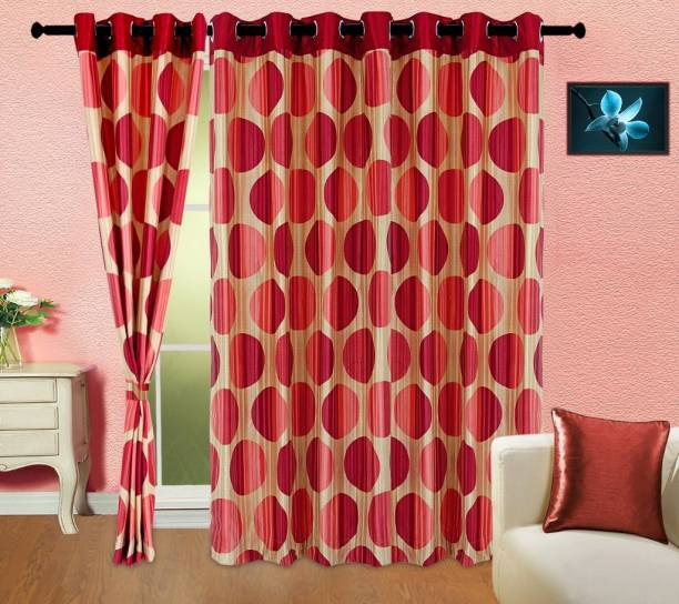 Cortina 5004 Curtain Fabric