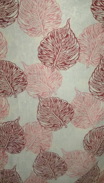 Cortina 5168 Curtain Fabric