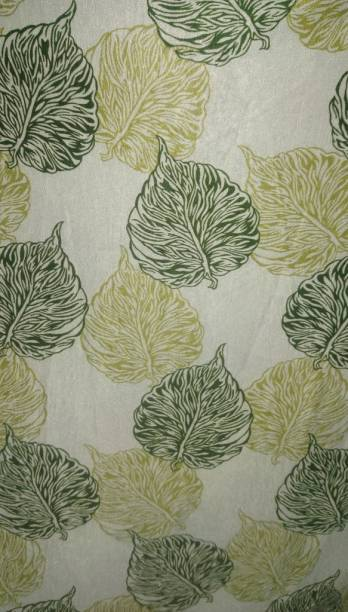 Cortina 5170 Curtain Fabric
