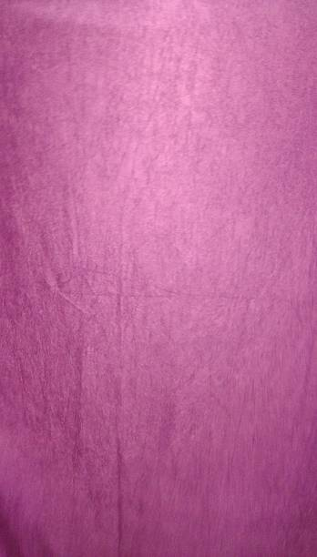 Cortina 5137 Curtain Fabric
