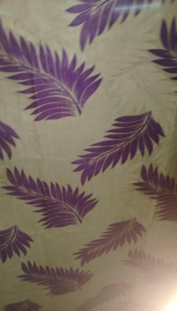 Cortina 5214 Curtain Fabric