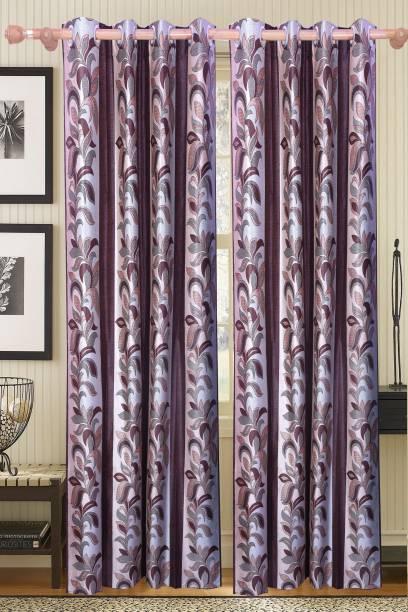 Jass Home Decor Curtains Accessories Buy Jass Home Decor Curtains