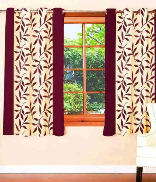 Slv Home Decor Curtains Accessories Buy Slv Home Decor Curtains