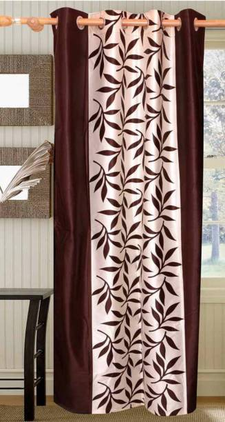 glass window door curtain ideas for panel curtains over kitchen treatments french sliding doors in