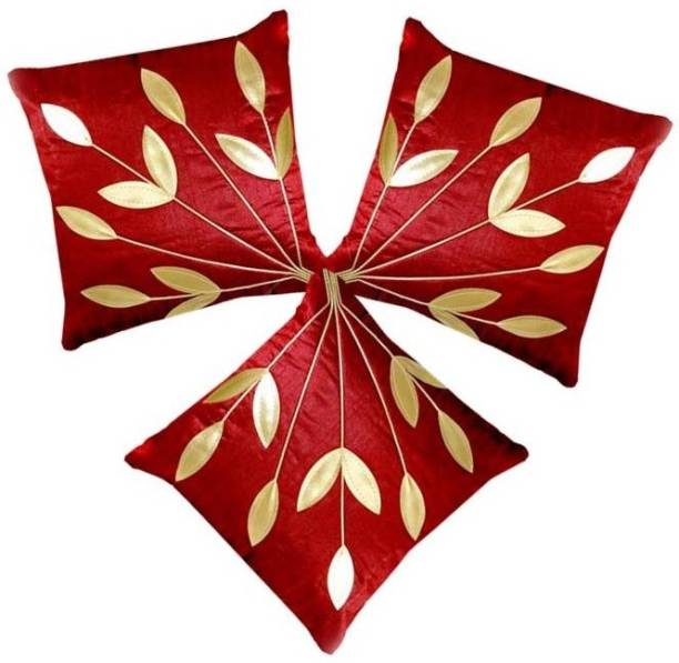 Belive-Me Floral Cushions Cover