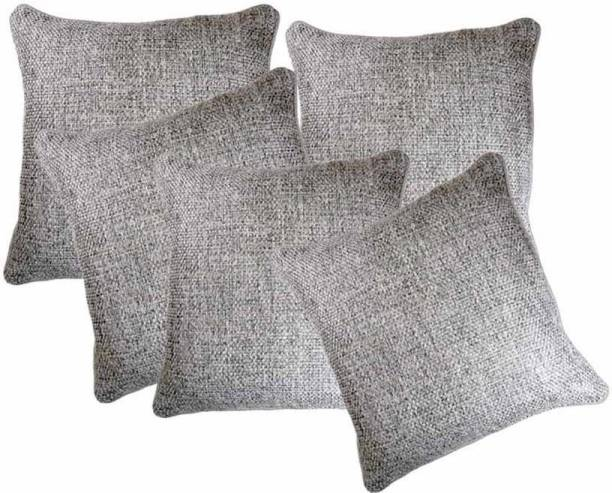 Belive-Me Solid Cushions Cover