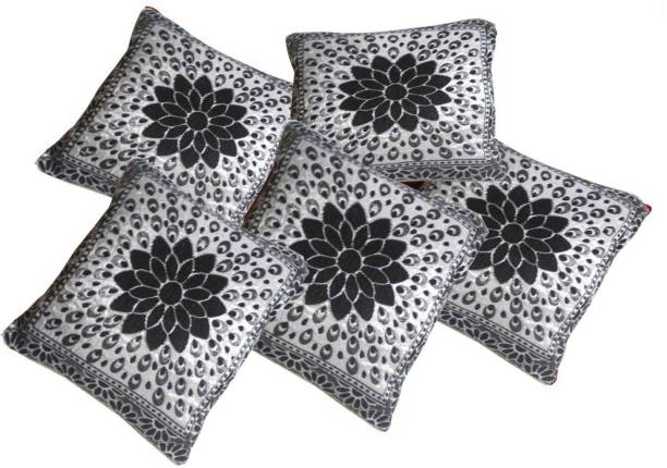 Sparklings Printed Cushions Cover