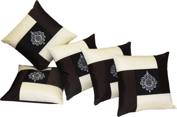 hemden Motifs Cushions & Pillows Cover