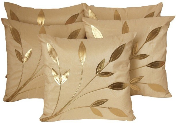 decor hd cushions pillows covers buy decor hd cushions pillows rh flipkart com