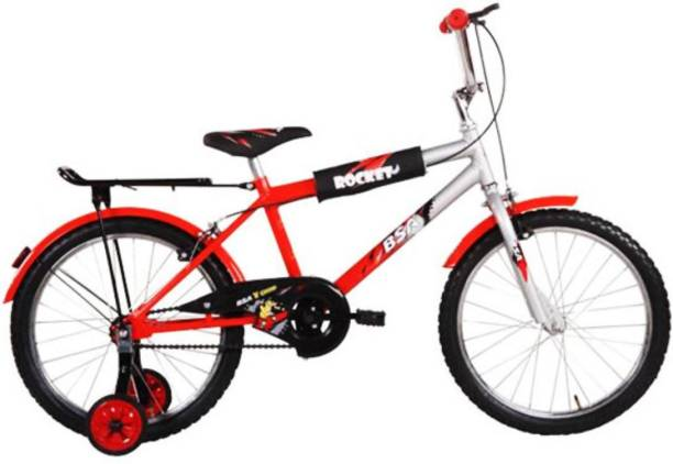571f762d5 Bmx Cycles - Buy Bmx Cycles online at Best Prices in India ...