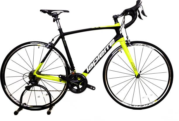 060e1538619 Puma Cycles - Buy Puma Cycles Online at Best Prices In India ...