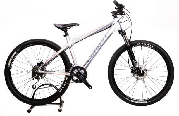 ada003a21db Gts Cycles - Buy Gts Cycles Online at Best Prices In India ...