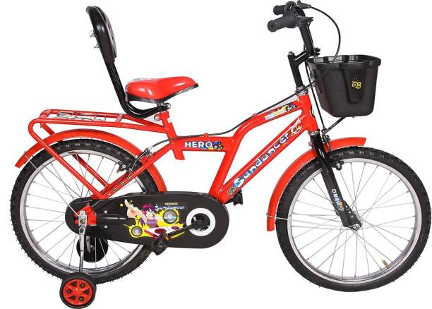 38082ef499a Tata Stryder Cycles - Buy Tata Stryder Cycles Online at Best Prices ...