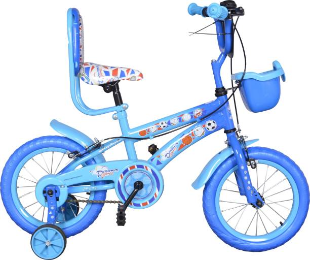 43af975217e Men Cycles - Buy Men Bicycles Online at Best Prices In India ...
