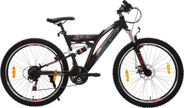 607d5b5ebd6 Bicycles - Buy Bicycles online at Best Prices in India | Flipkart.com