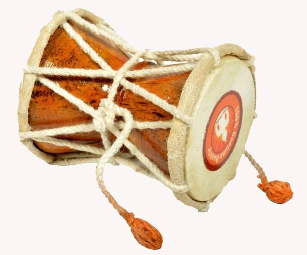 Holy Krishna Musical Instruments - Buy Holy Krishna Musical