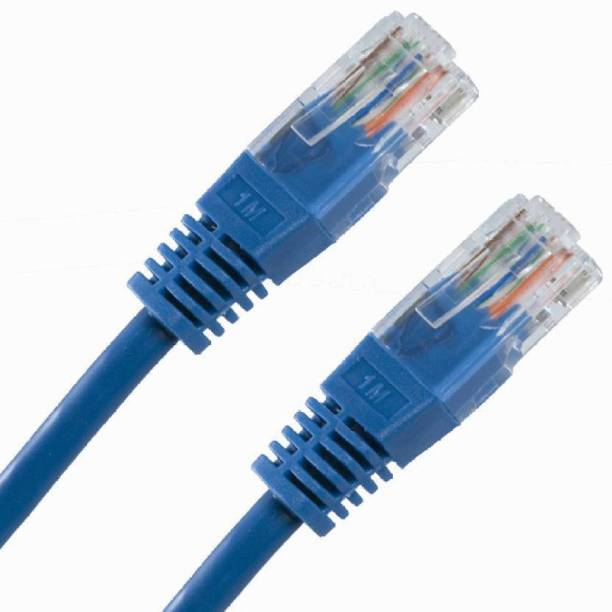 Ethernet Cables - Buy Ethernet Cables at Best Prices in India ...