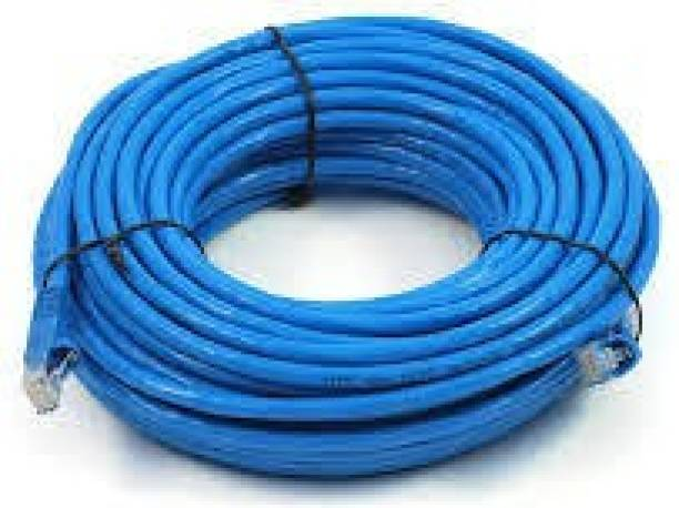 Ethernet Cables - Buy Ethernet Cables at Best Prices in ... on