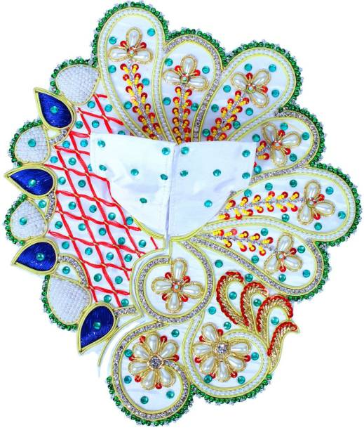 Craft Materials Buy Craft Materials Online At Best Prices In India