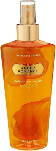 e3393d75c1 Victoria S Secret Beauty And Personal Care - Buy Victoria S Secret ...
