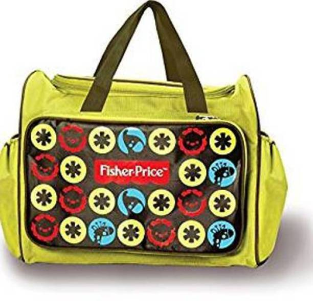 be5f4979b71b Diaper Bags-Buy Baby Diaper Bags Online in India at Best Prices ...