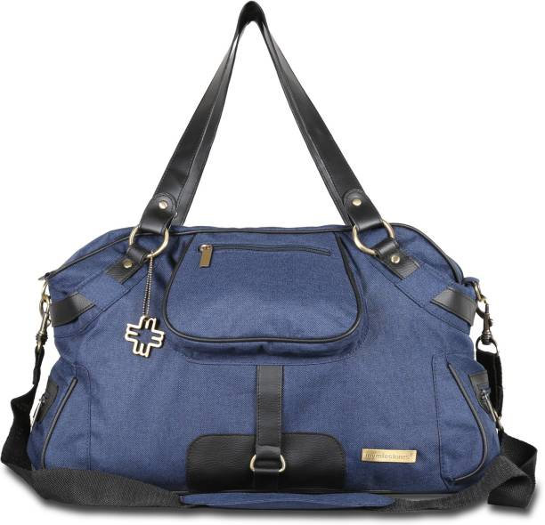 5d60269a7f Baby Diaper Bags - Buy Baby Diaper Bags online at Best Prices in ...