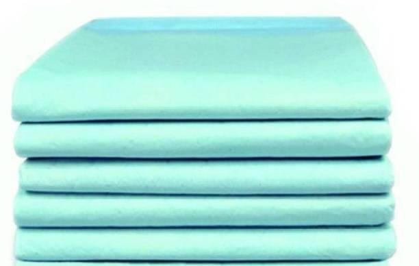 Health Track Disposable Underpad 90cm X 60cm Adult Diapers   L