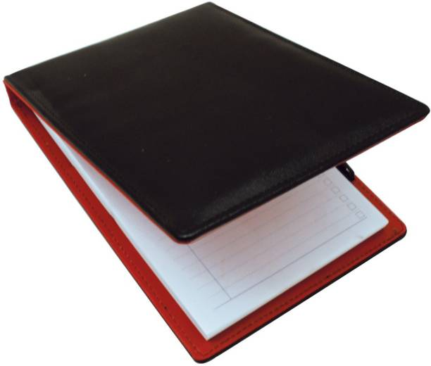 imagine Products Top Flip Regular Note Pad Ruled 200 Pages