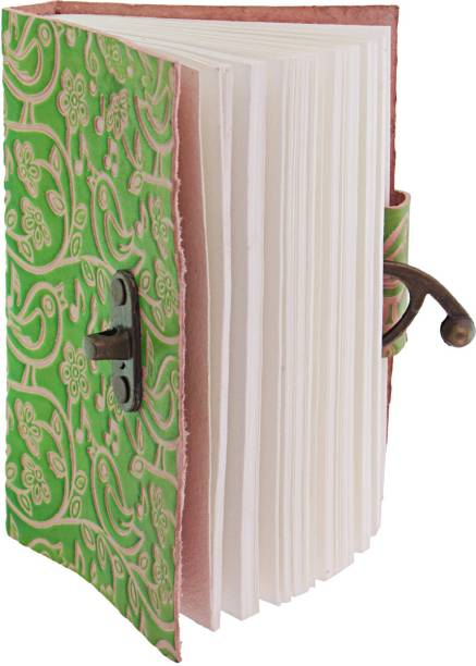 3098467207d Personal Diary With Lock - Buy Personal Diary With Lock online at ...