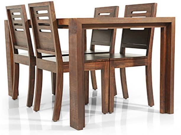Urban Ladder Dining Chairs Buy Urban Ladder Dining Chairs Online