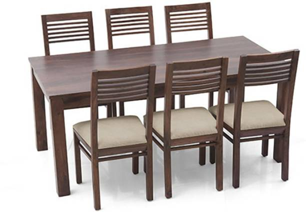 9da3d7d232 Round Furniture - Buy Round Furniture Online at Best Prices In India ...