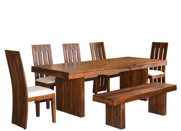 f90ee272c41 8 Seater Dining Tables Sets - Buy 8 Seater Dining Tables Sets Online ...