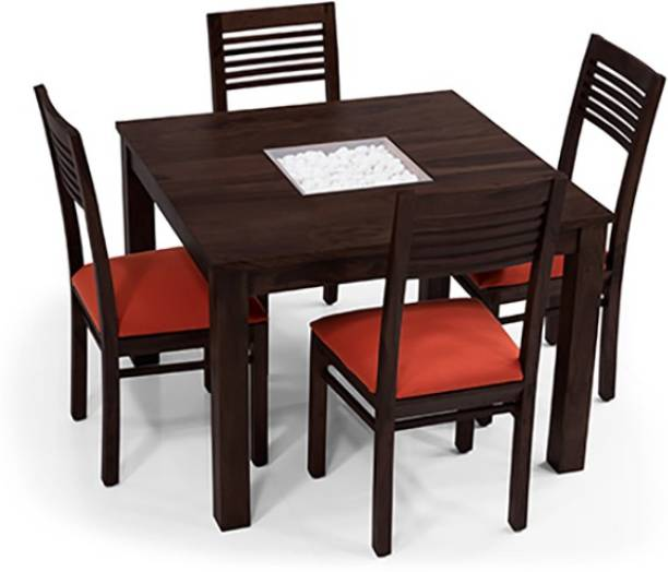 8035741a3619 Urban Ladder Dining Table   Sets Online at Great Offers on Flipkart