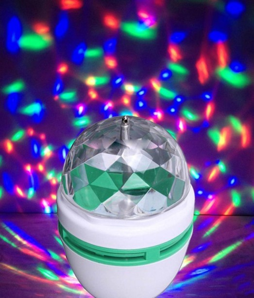 Disco Lights   Buy Disco Lights Online At Best Prices In India |  Flipkart.com