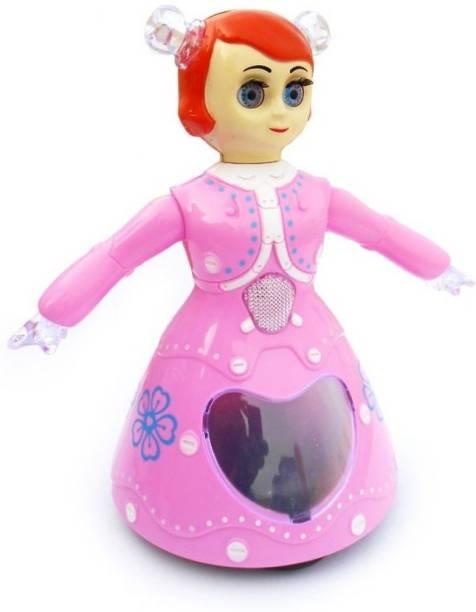 barbie doll poem