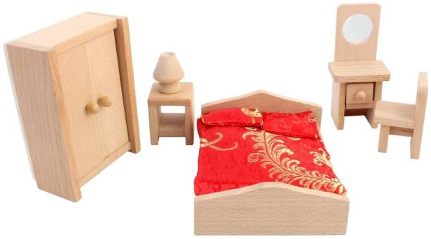 Shrih Dollhouse Accessories Buy Shrih Dollhouse Accessories Online