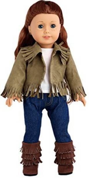 77c44fc1f Dreamworld Collections Dolls Doll Houses - Buy Dreamworld ...