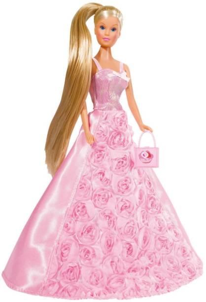 Steffi Love Princess Gala Fashion