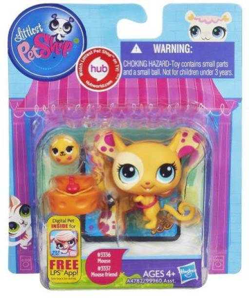 littlest pet shop toys buy littlest pet shop toys online at best