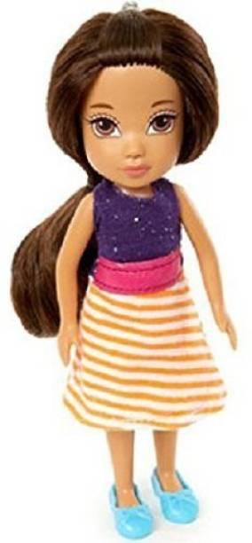 moxie girlz doll accessories buy moxie girlz doll accessories