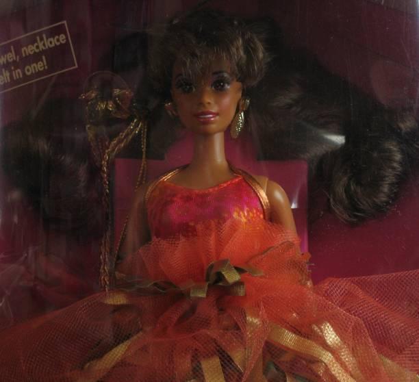 a3346c72ba9 Barbie Dolls   Doll Houses - Buy Barbie Dolls   Doll Houses Online ...