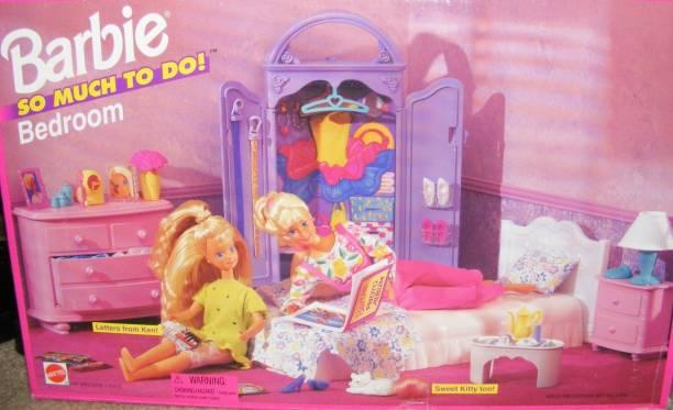 Barbie Dolls Doll Houses Buy Barbie Dolls Doll Houses Online