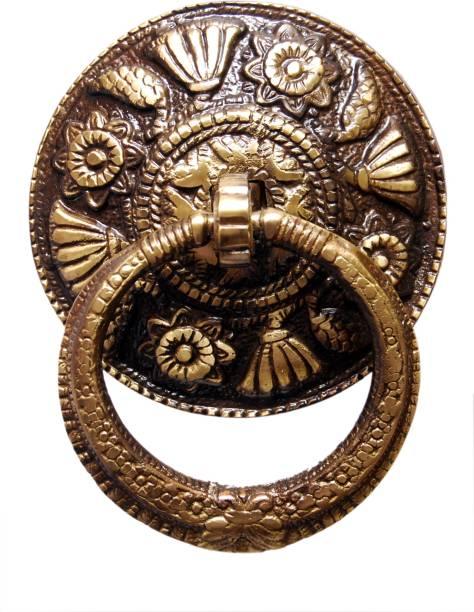 Rudraksh Door Knockers Buy Rudraksh Door Knockers Online At Best