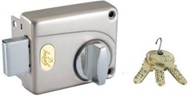d80183e078b5 Locks - Buy Door   Window Locks Online at Best Prices