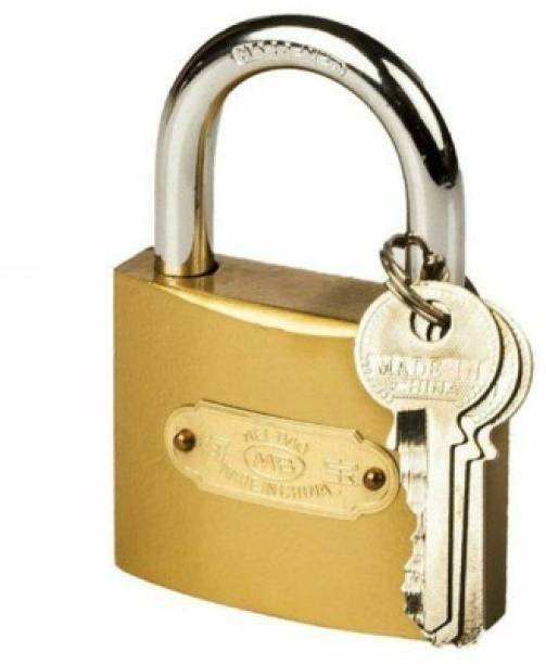 b7544f44a4 Door Locks Online at Discounted Prices on Flipkart