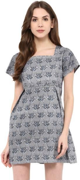 f702f4017e Kira Dresses Skirts - Buy Kira Dresses Skirts Online at Best Prices ...